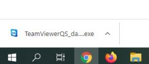 Chrome_support_download