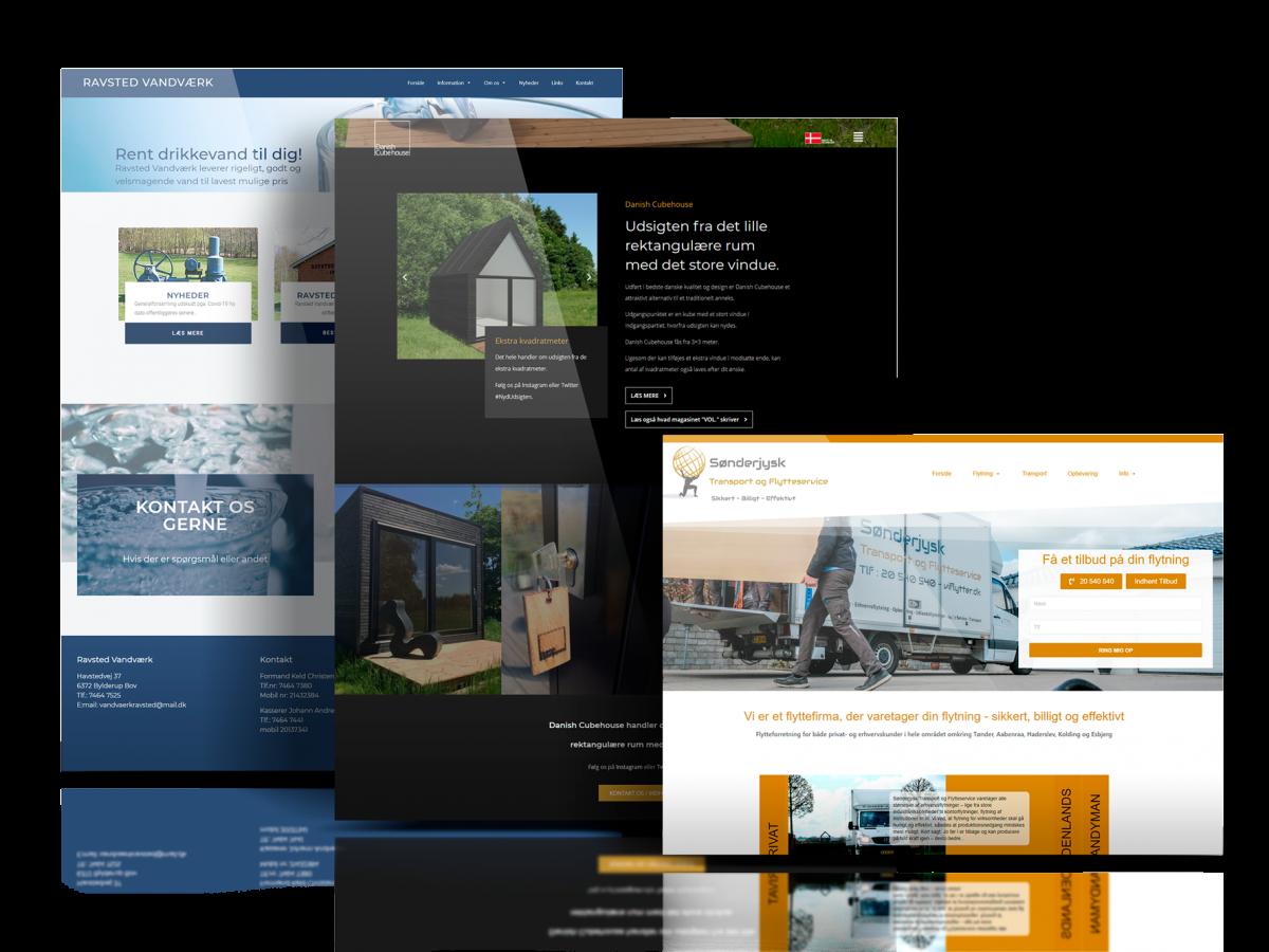 Website-Showcase-Mock-Up